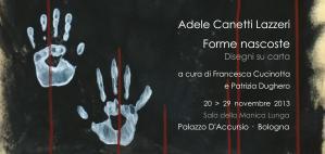 invito_Adele_1