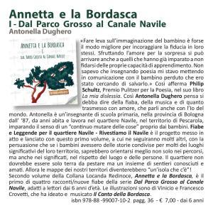 scheda annetta-page-001
