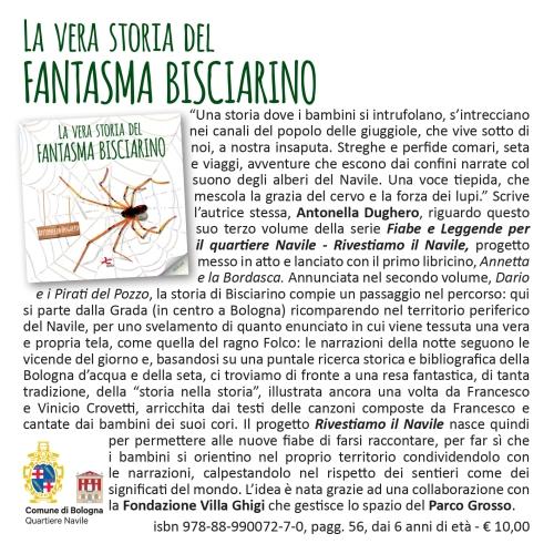scheda-bisciarino-1