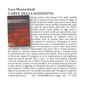 scheda-l-arte-della-sconfitta-page-001