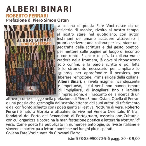 alberi binari scheda-page-001