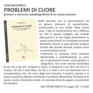 scheda-baldinelli-singola-page-001