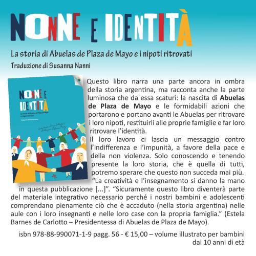 scheda-nonne-e-identita-page-001