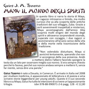 scheda maya-1