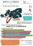 Annetta e la Bordasca - locandina-page-001