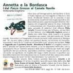 scheda annetta con logo-page-001
