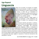 scheda linguaccia-1