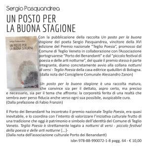 scheda-un-posto-per-la-buona-stagione-page-001